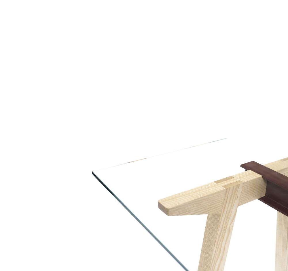 coffee table,cross,furniture,table,wood