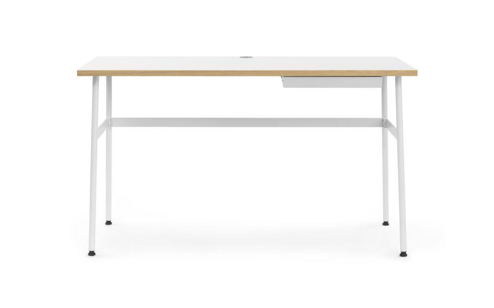 Journal Desk by Normann Copenhagen by Clearance