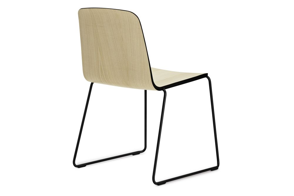 https://res.cloudinary.com/clippings/image/upload/t_big/dpr_auto,f_auto,w_auto/v1/products/just-chair-normann-copenhagen-iskosberlin-clippings-1207561.jpg