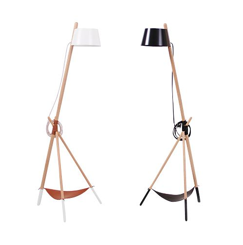 https://res.cloudinary.com/clippings/image/upload/t_big/dpr_auto,f_auto,w_auto/v1/products/ka-m-floor-lamp-woodendot-daniel-garcia-maria-vargas-clippings-945481.jpg