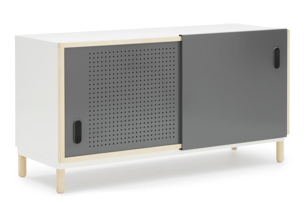 Kabino Sideboard by Normann Copenhagen