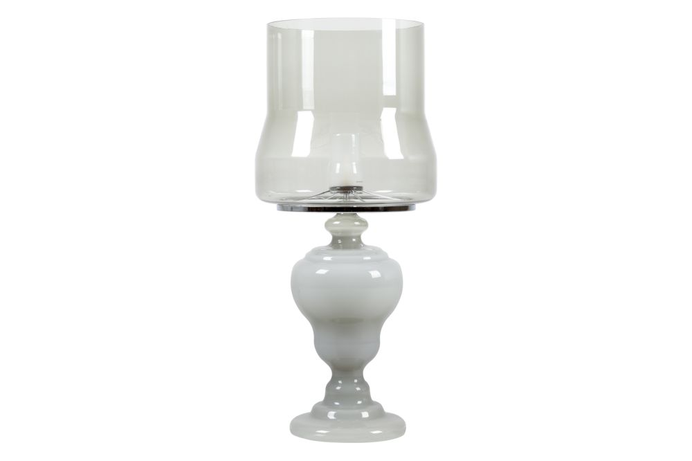 https://res.cloudinary.com/clippings/image/upload/t_big/dpr_auto,f_auto,w_auto/v1/products/kaipo-too-table-lamp-pewter-moooi-edward-van-vliet-clippings-11334693.jpg
