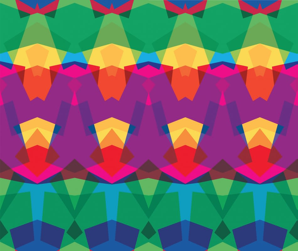 https://res.cloudinary.com/clippings/image/upload/t_big/dpr_auto,f_auto,w_auto/v1/products/kaleidoscope-wallpaper-sonya-winner-studio-sonya-winner-studio-clippings-1495341.jpg