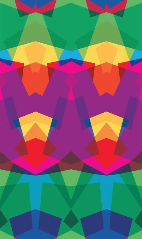 https://res.cloudinary.com/clippings/image/upload/t_big/dpr_auto,f_auto,w_auto/v1/products/kaleidoscope-wallpaper-sonya-winner-studio-sonya-winner-studio-clippings-1495351.jpg