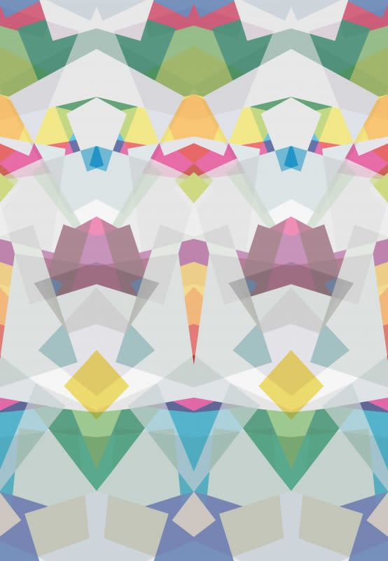 https://res.cloudinary.com/clippings/image/upload/t_big/dpr_auto,f_auto,w_auto/v1/products/kaleidoscope-wallpaper-sonya-winner-studio-sonya-winner-studio-clippings-1495371.jpg