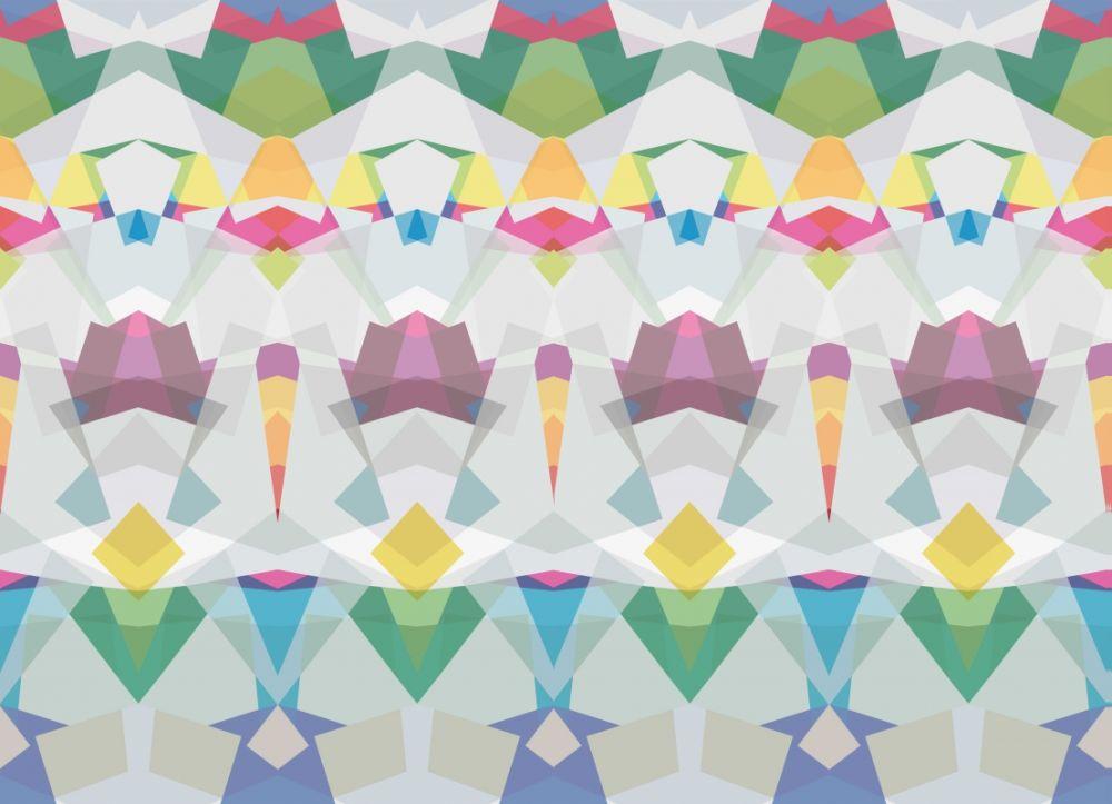 https://res.cloudinary.com/clippings/image/upload/t_big/dpr_auto,f_auto,w_auto/v1/products/kaleidoscope-wallpaper-sonya-winner-studio-sonya-winner-studio-clippings-1495391.jpg