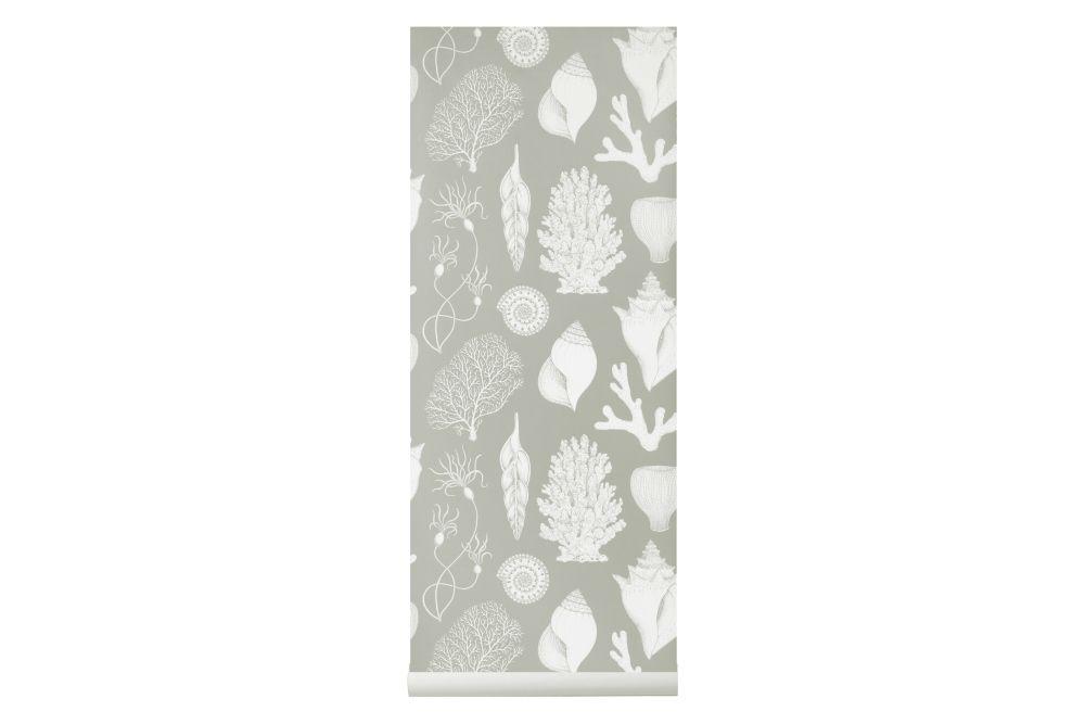 https://res.cloudinary.com/clippings/image/upload/t_big/dpr_auto,f_auto,w_auto/v1/products/katie-scott-wallpaper-shells-aqua-ferm-living-katie-scott-clippings-11336026.jpg