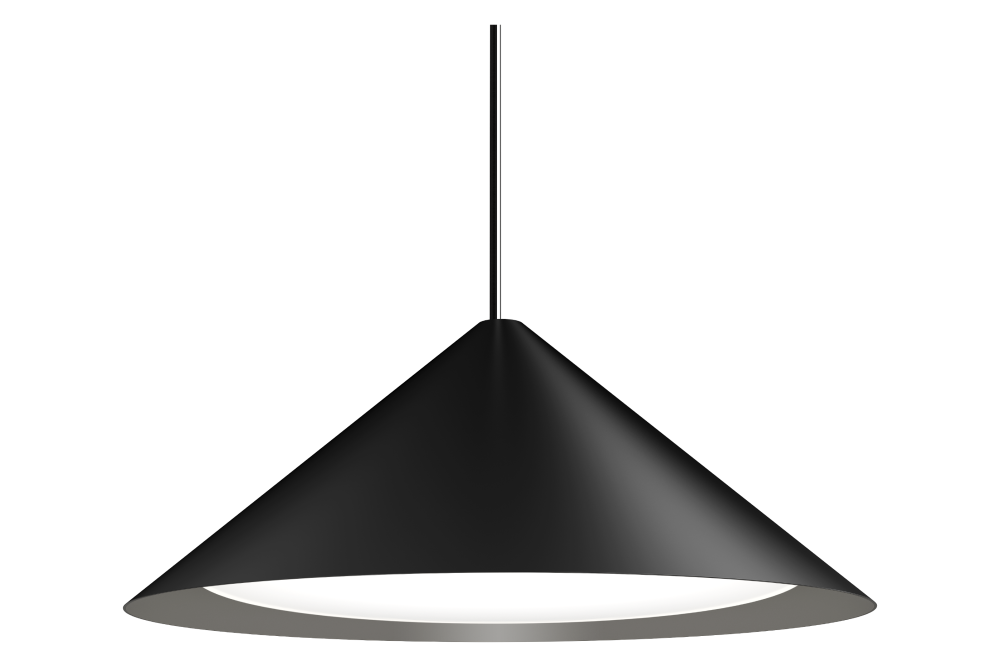 https://res.cloudinary.com/clippings/image/upload/t_big/dpr_auto,f_auto,w_auto/v1/products/keglen-pendant-light-black-matt-wet-painted-65-3000-louis-poulsen-jakob-lange-big-ideas-clippings-11348984.png