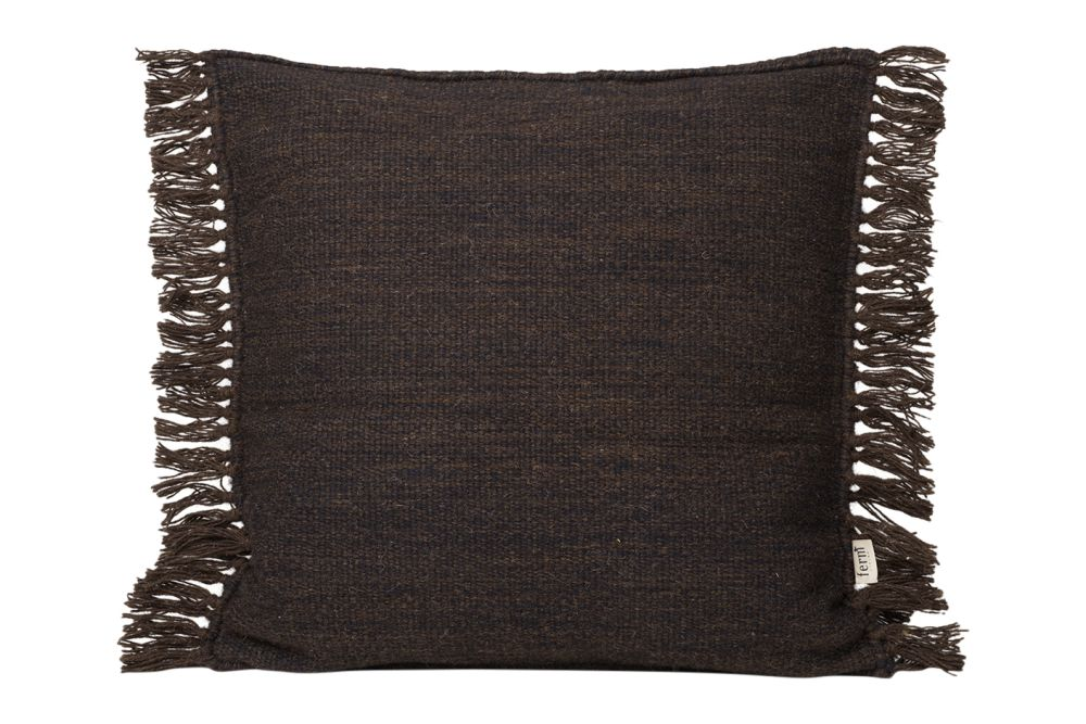 https://res.cloudinary.com/clippings/image/upload/t_big/dpr_auto,f_auto,w_auto/v1/products/kelim-fringe-cushion-50x50-ferm-living-ferm-living-clippings-11481841.jpg