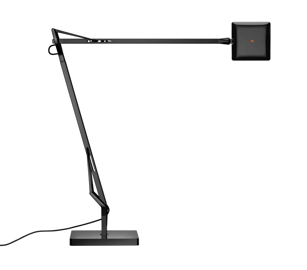 Kelvin Edge Table Lamp by Flos