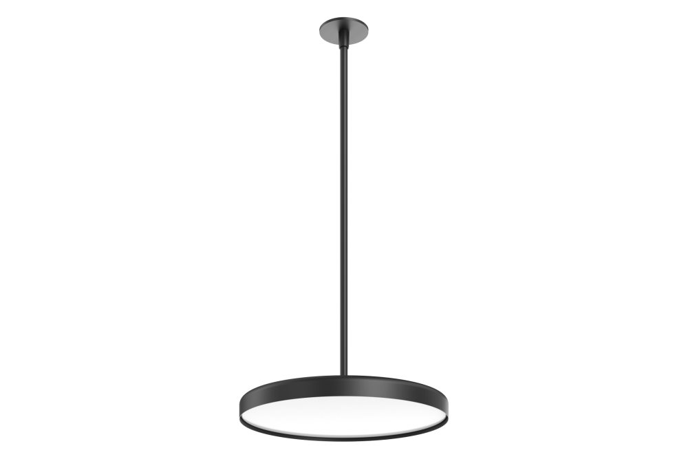 https://res.cloudinary.com/clippings/image/upload/t_big/dpr_auto,f_auto,w_auto/v1/products/kit-infra-structure-episode-2-c1-pendant-light-metal-matt-black-mt-flos-vincent-van-duysen-clippings-11442939.png
