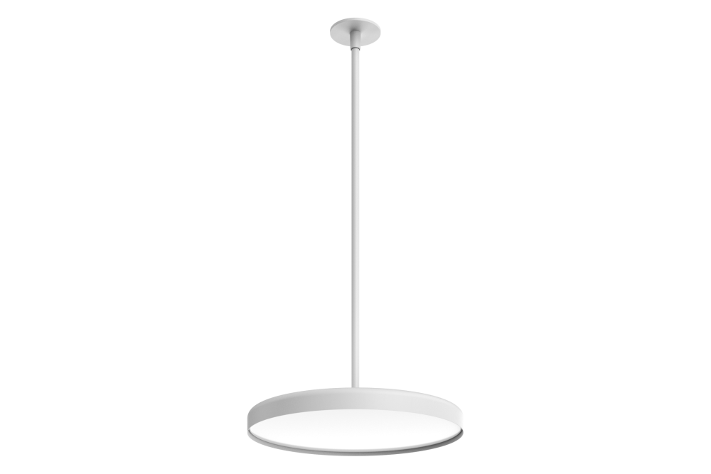 https://res.cloudinary.com/clippings/image/upload/t_big/dpr_auto,f_auto,w_auto/v1/products/kit-infra-structure-episode-2-c1-pendant-light-metal-matt-white-mt-flos-vincent-van-duysen-clippings-11442940.png