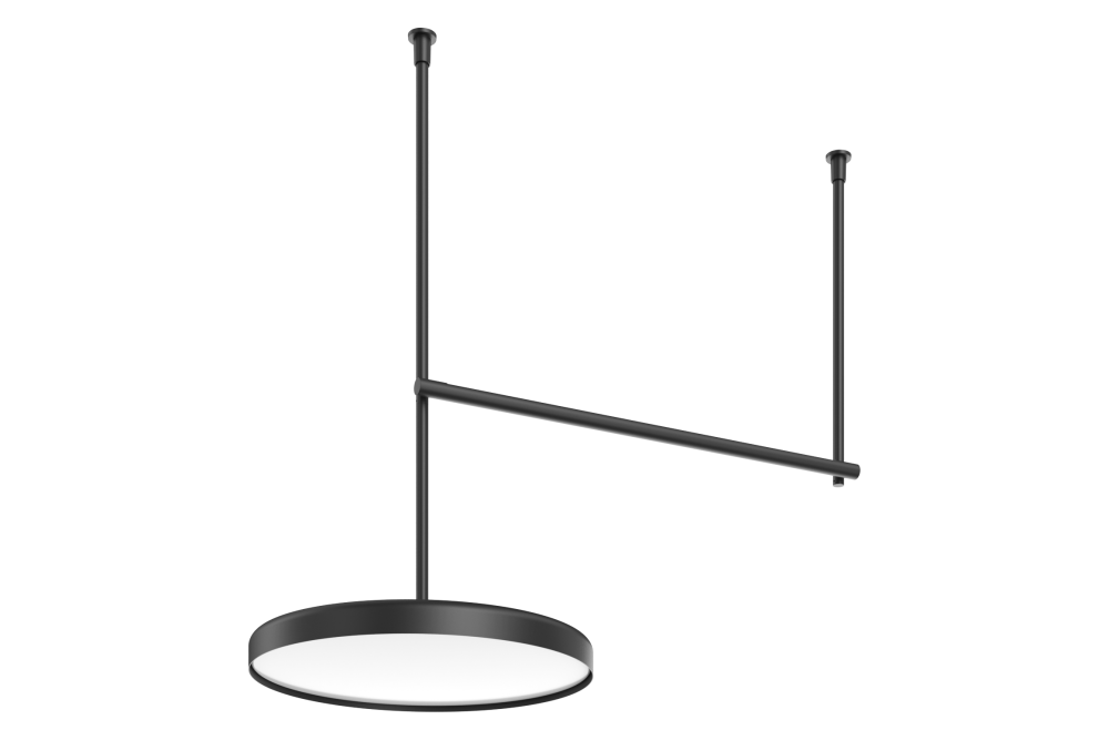 https://res.cloudinary.com/clippings/image/upload/t_big/dpr_auto,f_auto,w_auto/v1/products/kit-infra-structure-episode-2-c3-pendant-light-metal-matt-black-mt-flos-vincent-van-duysen-clippings-11442943.png