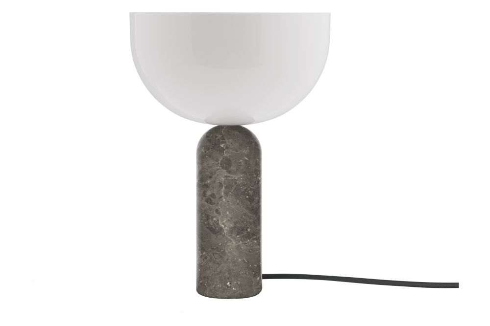 https://res.cloudinary.com/clippings/image/upload/t_big/dpr_auto,f_auto,w_auto/v1/products/kizu-table-lamp-gris-du-marais-small-new-works-lars-torn%C3%B8e-clippings-11506398.jpg