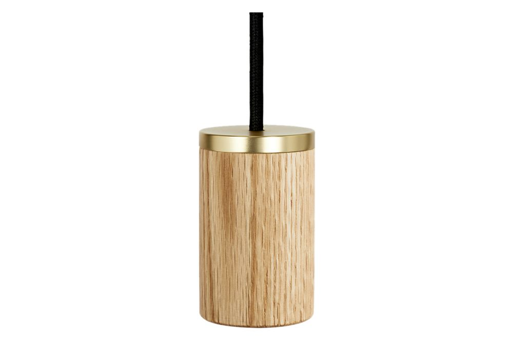 https://res.cloudinary.com/clippings/image/upload/t_big/dpr_auto,f_auto,w_auto/v1/products/knuckle-pendant-oak-tala-clippings-11531926.jpg
