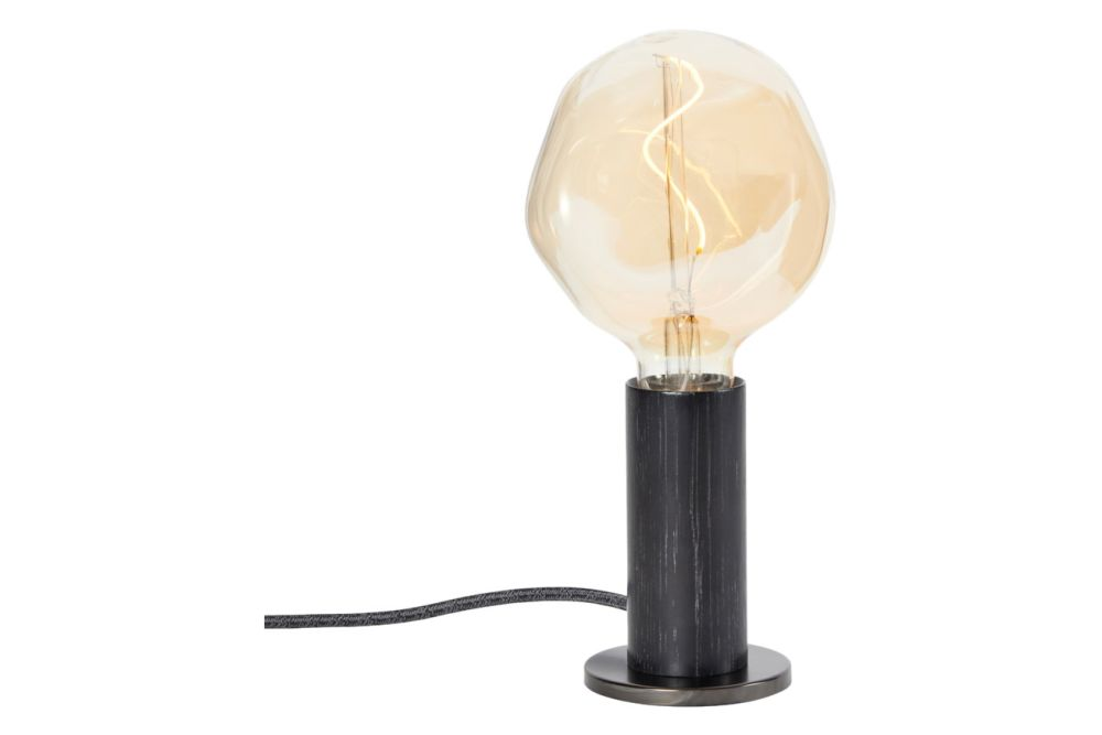 https://res.cloudinary.com/clippings/image/upload/t_big/dpr_auto,f_auto,w_auto/v1/products/knuckle-table-lamp-with-lightbulb-blackened-oak-voronoi-i-bulb-tala-clippings-11534031.jpg