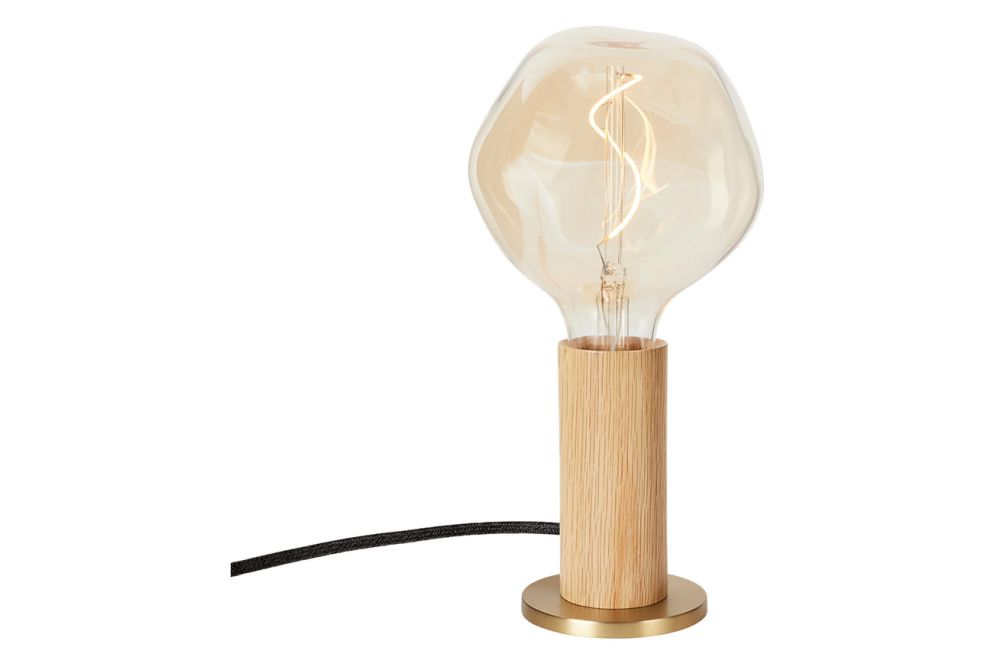 https://res.cloudinary.com/clippings/image/upload/t_big/dpr_auto,f_auto,w_auto/v1/products/knuckle-table-lamp-with-lightbulb-oak-voronoi-i-bulb-tala-clippings-11534025.jpg