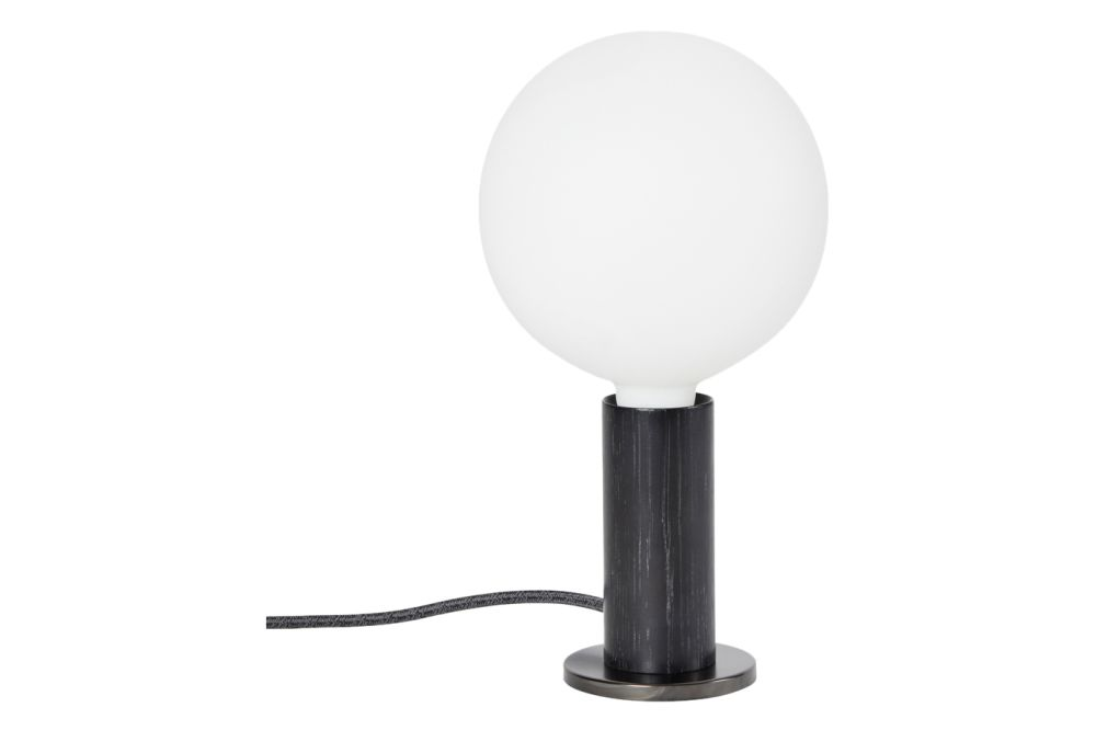 https://res.cloudinary.com/clippings/image/upload/t_big/dpr_auto,f_auto,w_auto/v1/products/knuckle-table-lamp-with-sphere-iv-bulb-blackened-oak-tala-clippings-11531947.jpg