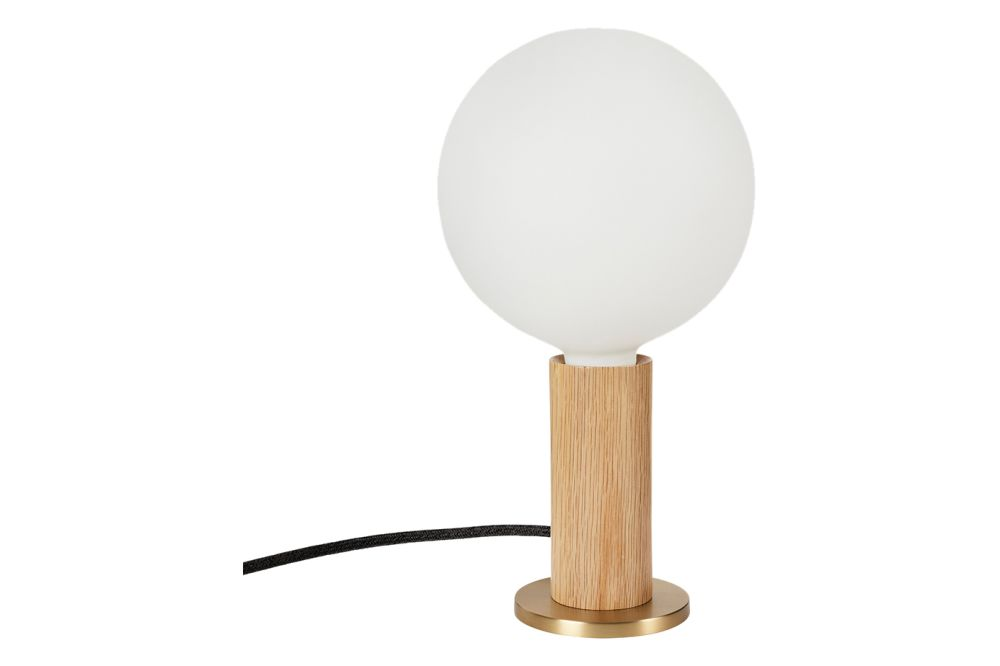 https://res.cloudinary.com/clippings/image/upload/t_big/dpr_auto,f_auto,w_auto/v1/products/knuckle-table-lamp-with-sphere-iv-bulb-oak-tala-clippings-11531945.jpg