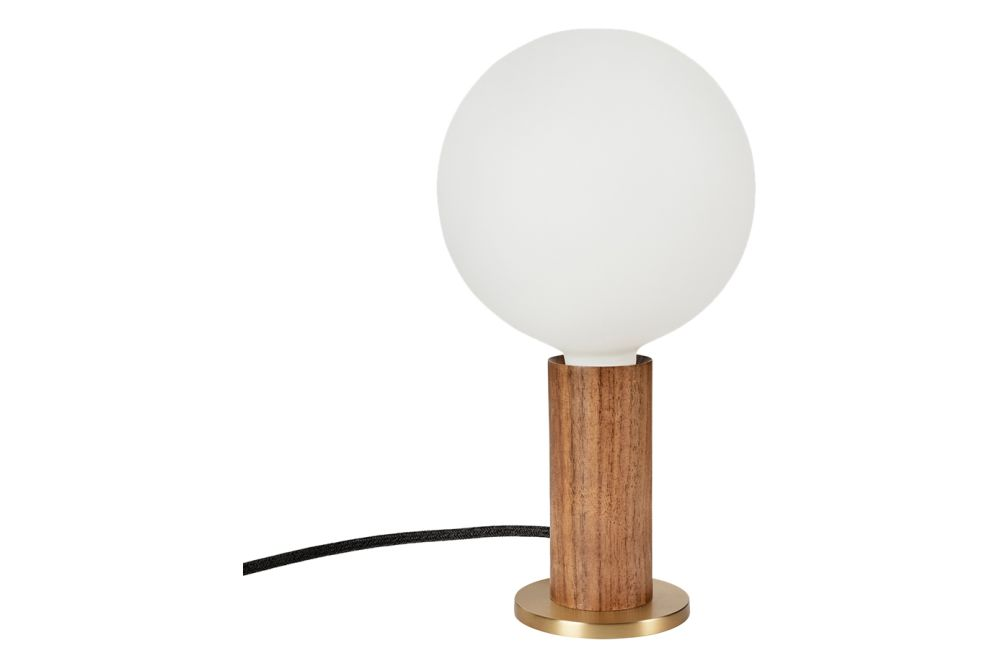 https://res.cloudinary.com/clippings/image/upload/t_big/dpr_auto,f_auto,w_auto/v1/products/knuckle-table-lamp-with-sphere-iv-bulb-walnut-tala-clippings-11531946.jpg