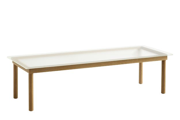 https://res.cloudinary.com/clippings/image/upload/t_big/dpr_auto,f_auto,w_auto/v1/products/kofi-rectangular-coffee-table-oak-clear-reeded-glass-140x50x36-hay-martin-solem-clippings-11537262.jpg