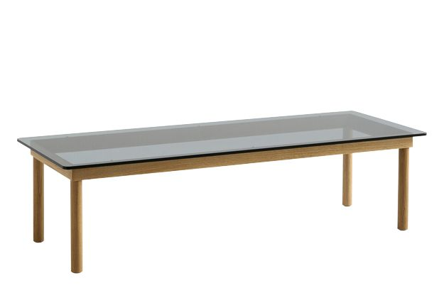 https://res.cloudinary.com/clippings/image/upload/t_big/dpr_auto,f_auto,w_auto/v1/products/kofi-rectangular-coffee-table-oak-grey-tinted-glass-140x50x36-hay-martin-solem-clippings-11537263.jpg