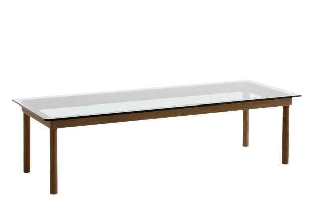 https://res.cloudinary.com/clippings/image/upload/t_big/dpr_auto,f_auto,w_auto/v1/products/kofi-rectangular-coffee-table-walnut-clear-glass-140x50x36-hay-martin-solem-clippings-11537264.jpg
