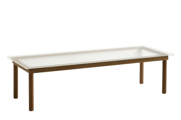 https://res.cloudinary.com/clippings/image/upload/t_big/dpr_auto,f_auto,w_auto/v1/products/kofi-rectangular-coffee-table-walnut-clear-reeded-glass-140x50x36-hay-martin-solem-clippings-11537265.jpg