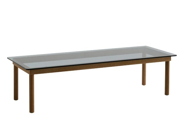 https://res.cloudinary.com/clippings/image/upload/t_big/dpr_auto,f_auto,w_auto/v1/products/kofi-rectangular-coffee-table-walnut-grey-tinted-glass-140x50x36-hay-martin-solem-clippings-11537266.jpg