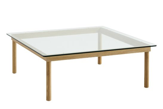 https://res.cloudinary.com/clippings/image/upload/t_big/dpr_auto,f_auto,w_auto/v1/products/kofi-square-coffee-table-oak-clear-glass-100x100x36-hay-martin-solem-clippings-11537303.jpg