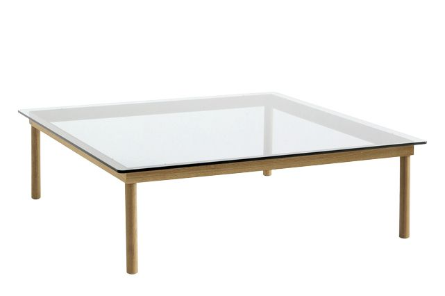 https://res.cloudinary.com/clippings/image/upload/t_big/dpr_auto,f_auto,w_auto/v1/products/kofi-square-coffee-table-oak-clear-glass-120x120x36-hay-martin-solem-clippings-11537312.jpg