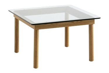 https://res.cloudinary.com/clippings/image/upload/t_big/dpr_auto,f_auto,w_auto/v1/products/kofi-square-coffee-table-oak-clear-glass-60x60x36-hay-martin-solem-clippings-11537274.jpg