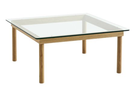 https://res.cloudinary.com/clippings/image/upload/t_big/dpr_auto,f_auto,w_auto/v1/products/kofi-square-coffee-table-oak-clear-glass-80x80x36-hay-martin-solem-clippings-11537290.jpg