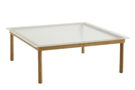 https://res.cloudinary.com/clippings/image/upload/t_big/dpr_auto,f_auto,w_auto/v1/products/kofi-square-coffee-table-oak-clear-reeded-glass-100x100x36-hay-martin-solem-clippings-11537304.jpg