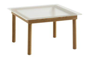 https://res.cloudinary.com/clippings/image/upload/t_big/dpr_auto,f_auto,w_auto/v1/products/kofi-square-coffee-table-oak-clear-reeded-glass-60x60x36-hay-martin-solem-clippings-11537275.jpg