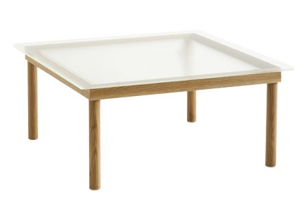 https://res.cloudinary.com/clippings/image/upload/t_big/dpr_auto,f_auto,w_auto/v1/products/kofi-square-coffee-table-oak-clear-reeded-glass-80x80x36-hay-martin-solem-clippings-11537291.jpg