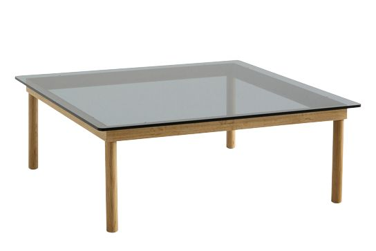 https://res.cloudinary.com/clippings/image/upload/t_big/dpr_auto,f_auto,w_auto/v1/products/kofi-square-coffee-table-oak-grey-tinted-glass-100x100x36-hay-martin-solem-clippings-11537305.jpg