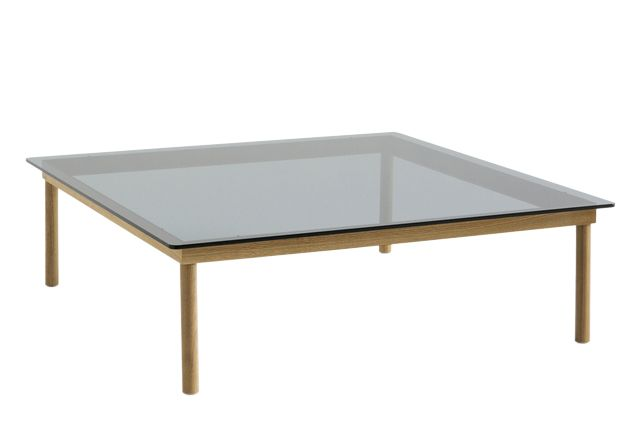 https://res.cloudinary.com/clippings/image/upload/t_big/dpr_auto,f_auto,w_auto/v1/products/kofi-square-coffee-table-oak-grey-tinted-glass-120x120x36-hay-martin-solem-clippings-11537313.jpg
