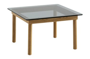 https://res.cloudinary.com/clippings/image/upload/t_big/dpr_auto,f_auto,w_auto/v1/products/kofi-square-coffee-table-oak-grey-tinted-glass-60x60x36-hay-martin-solem-clippings-11537276.jpg