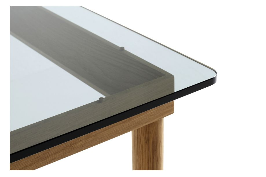 https://res.cloudinary.com/clippings/image/upload/t_big/dpr_auto,f_auto,w_auto/v1/products/kofi-square-coffee-table-oak-grey-tinted-glass-60x60x36-hay-martin-solem-clippings-11537277.jpg
