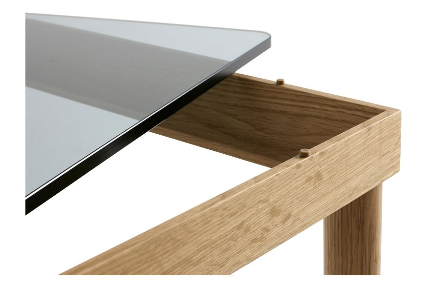 https://res.cloudinary.com/clippings/image/upload/t_big/dpr_auto,f_auto,w_auto/v1/products/kofi-square-coffee-table-oak-grey-tinted-glass-60x60x36-hay-martin-solem-clippings-11537278.jpg