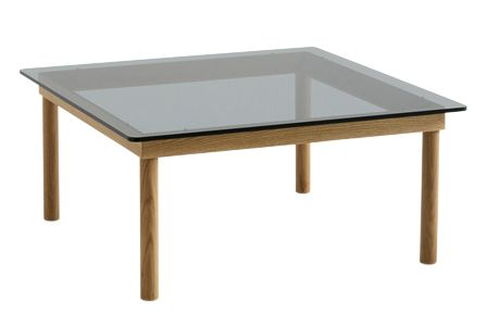 https://res.cloudinary.com/clippings/image/upload/t_big/dpr_auto,f_auto,w_auto/v1/products/kofi-square-coffee-table-oak-grey-tinted-glass-80x80x36-hay-martin-solem-clippings-11537292.jpg