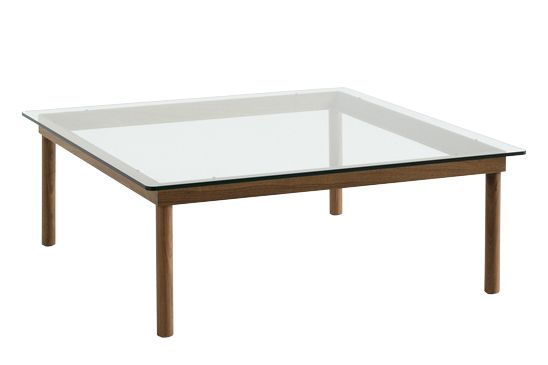 https://res.cloudinary.com/clippings/image/upload/t_big/dpr_auto,f_auto,w_auto/v1/products/kofi-square-coffee-table-walnut-clear-glass-100x100x36-hay-martin-solem-clippings-11537306.jpg