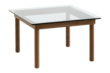 https://res.cloudinary.com/clippings/image/upload/t_big/dpr_auto,f_auto,w_auto/v1/products/kofi-square-coffee-table-walnut-clear-glass-60x60x36-hay-martin-solem-clippings-11537280.jpg