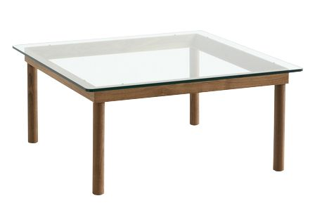 https://res.cloudinary.com/clippings/image/upload/t_big/dpr_auto,f_auto,w_auto/v1/products/kofi-square-coffee-table-walnut-clear-glass-80x80x36-hay-martin-solem-clippings-11537293.jpg