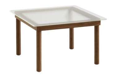 https://res.cloudinary.com/clippings/image/upload/t_big/dpr_auto,f_auto,w_auto/v1/products/kofi-square-coffee-table-walnut-clear-reeded-glass-60x60x36-hay-martin-solem-clippings-11537281.jpg