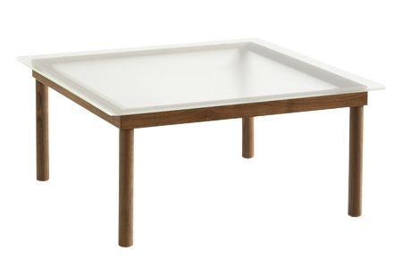 https://res.cloudinary.com/clippings/image/upload/t_big/dpr_auto,f_auto,w_auto/v1/products/kofi-square-coffee-table-walnut-clear-reeded-glass-80x80x36-hay-martin-solem-clippings-11537294.jpg
