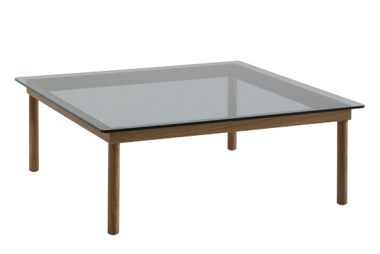 https://res.cloudinary.com/clippings/image/upload/t_big/dpr_auto,f_auto,w_auto/v1/products/kofi-square-coffee-table-walnut-grey-tinted-glass-100x100x36-hay-martin-solem-clippings-11537308.jpg