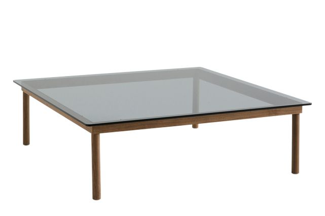 https://res.cloudinary.com/clippings/image/upload/t_big/dpr_auto,f_auto,w_auto/v1/products/kofi-square-coffee-table-walnut-grey-tinted-glass-120x120x36-hay-martin-solem-clippings-11537315.jpg