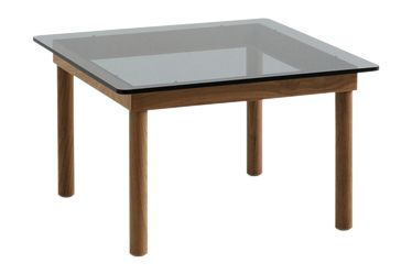 https://res.cloudinary.com/clippings/image/upload/t_big/dpr_auto,f_auto,w_auto/v1/products/kofi-square-coffee-table-walnut-grey-tinted-glass-60x60x36-hay-martin-solem-clippings-11537282.jpg
